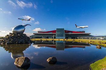 Fly Iceland.keflavik airport.jpg