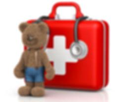 Paediatric-first-aid-6-hour-1.jpg