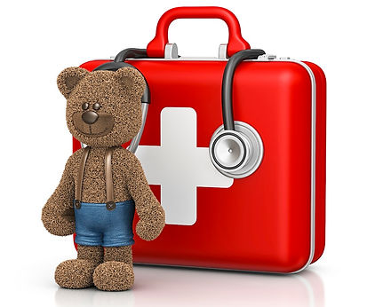 Paediatric-first-aid-6-hour-1.jpg