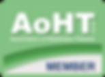 AoHT-Member-Logo_edited.png