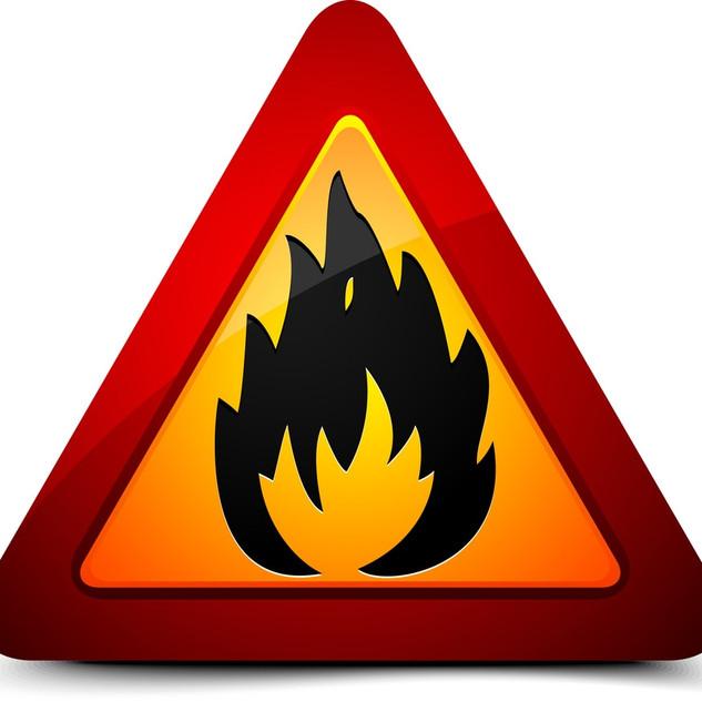 Basic Fire Safety Awareness