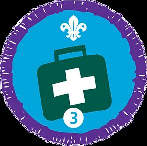 emergency-aid-3.png