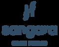 logo sangara