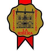 Morcilla la Ribera - Aranda de Duero