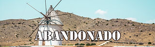ABANDONADO.jpg