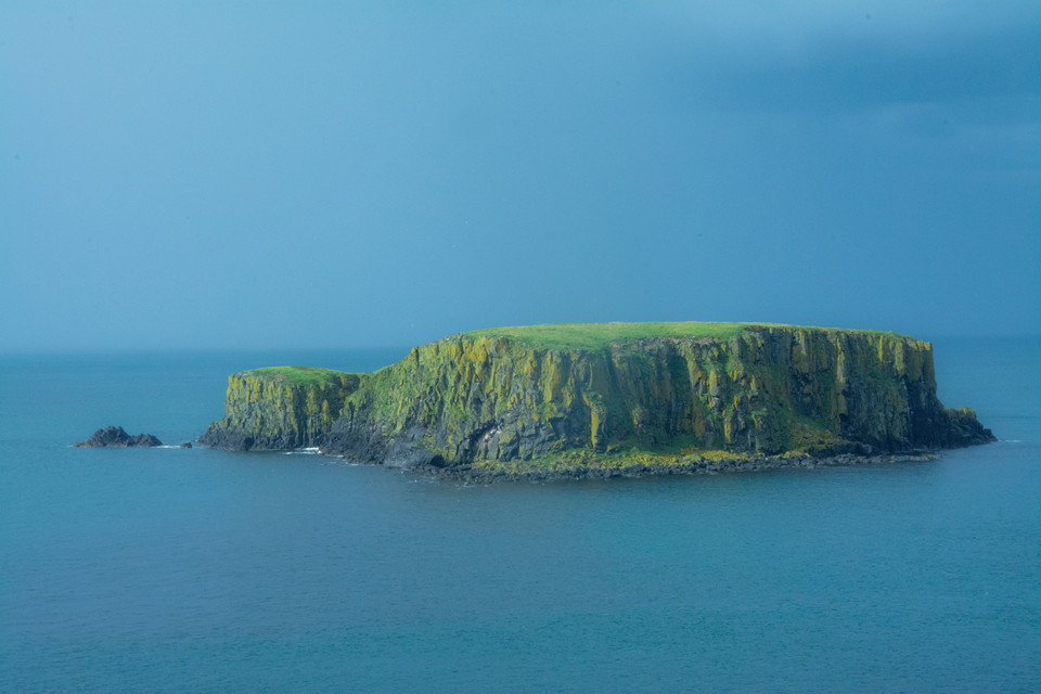 Irlanda del Norte.jpg