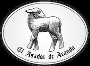 El asador de Aranda