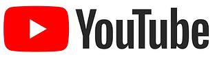 canal youtube carlo cuñado