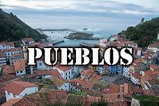 Cudillero,_Asturias,_España_9.jpg