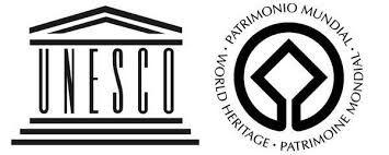 Patrimonio de la Humanidad UNESCO