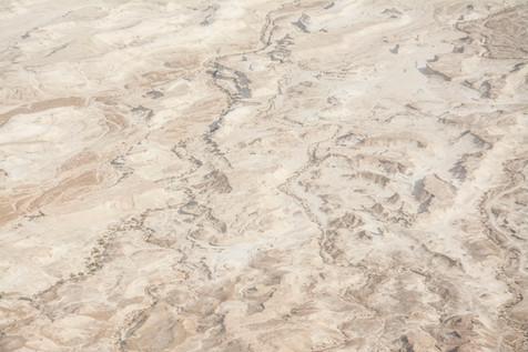 Masada, Israel.jpg