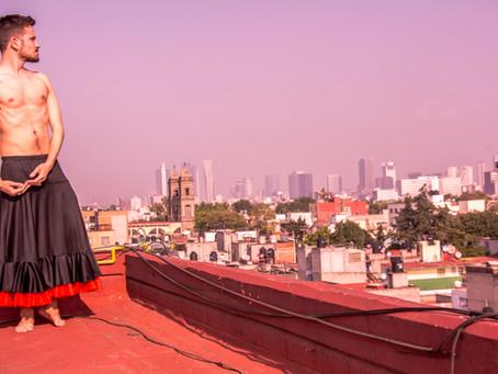 ¿Es MÉXICO uno de los países más mágicos del mundo?