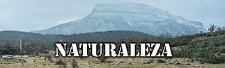 Naturaleza Burgos