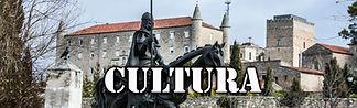 Cultura provincia de Burgos