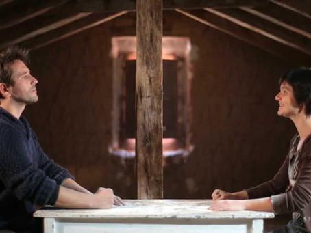 La obra maestra documental sobre el folclore y la música tradicional en Castilla y León