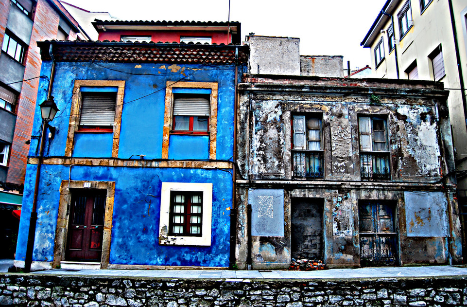 Gijón, Asturias (España)