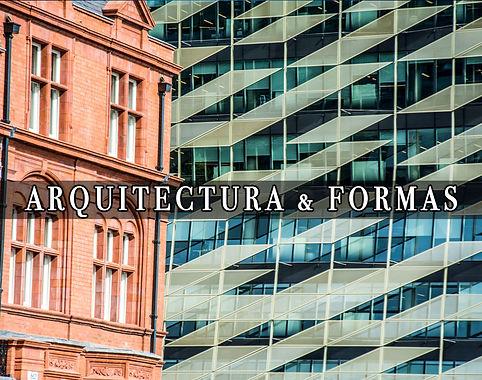 Fotografía de arquitectura por Carlo Cuñ