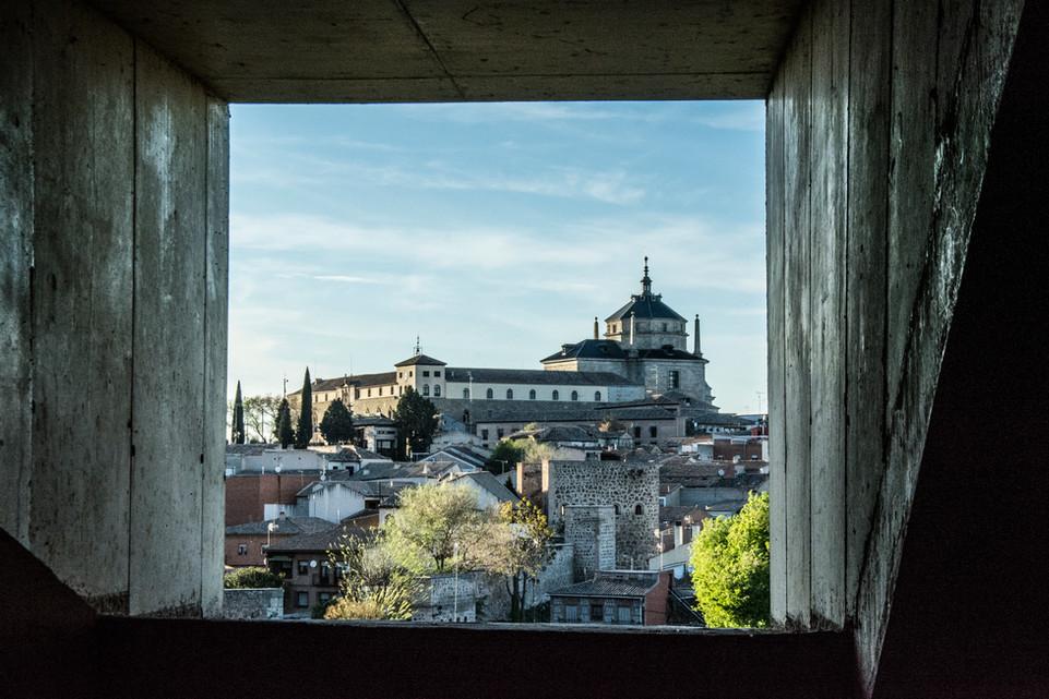 Toledo, Castilla la Mancha (España)
