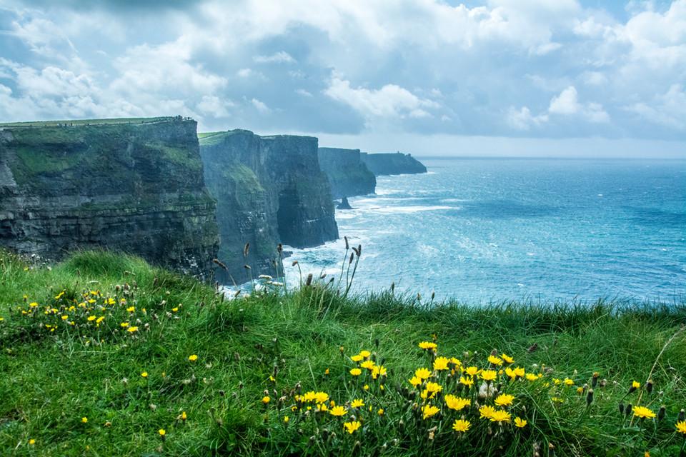 Cliff of Moher, Irlanda.jpg
