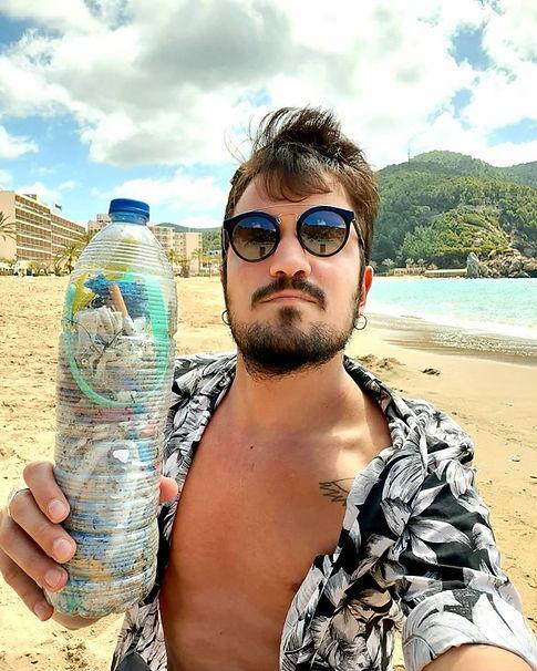 Cala San Vicente Ibiza.jpg