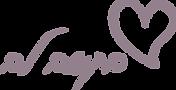 Logo PNG Fiverr.png