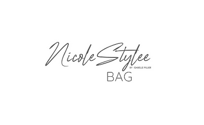 LOGO%20NICOLESTYLEE%20BAG_edited.png