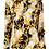 Thumbnail: Camisa Estilo Versa Estampada
