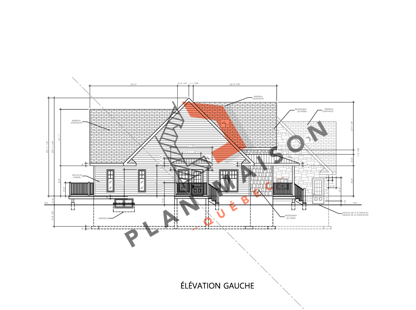 creation-plan-maison-2