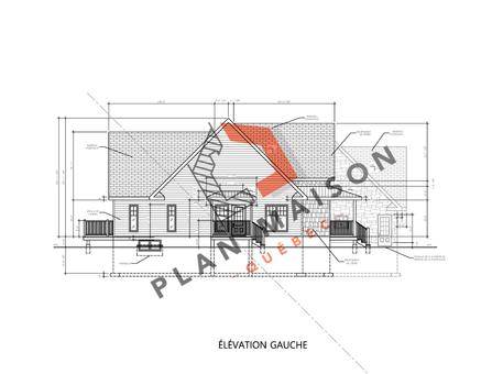 creation-plan-maison-2