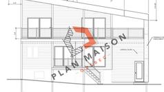 plan conception 9