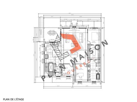 conception maison 7
