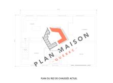 creation de plan 6