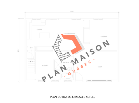 creation de plan 6