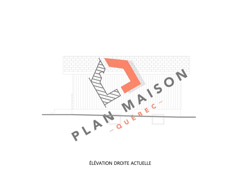creation de plan 4