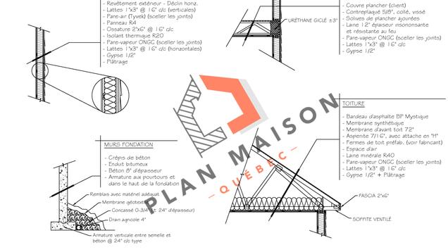creation de plan de maison 8
