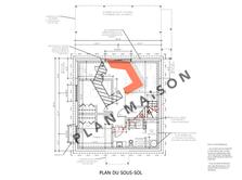 plan construction en bois 5