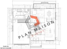 plan de construction de maison 6