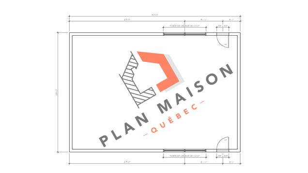 creation de plan de maison 5