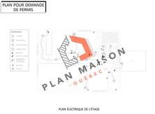 plan de construction 8