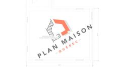 plan conception 5