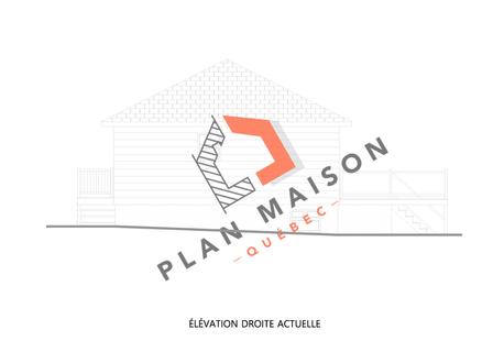 plan conception 1