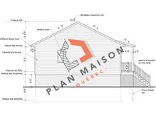 construire sa maison plan 4