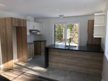 maison-plain-pied-moderne-6