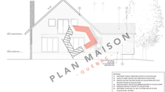 plan architecture 5