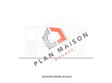 realisation de plans 4