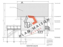plan construction en bois 2