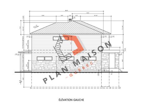 construction-plan-2