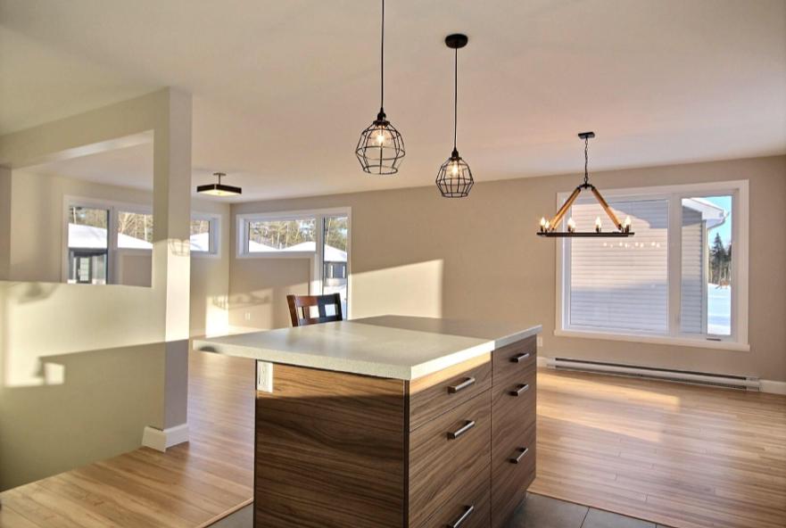 maison-individuelle-moderne-9