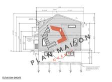 Plan maison sur mesure plan maison sur mesure 3