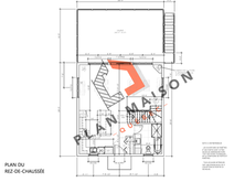 plan construction en bois 6
